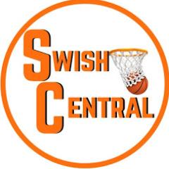 Swish Central