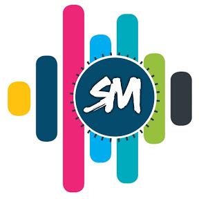Selo Music Production