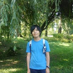 Ignacy z Japonii
