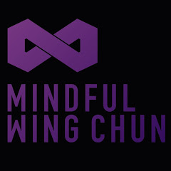 Mindful Wing Chun