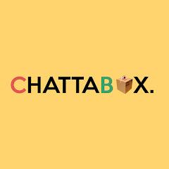 Chattabox.