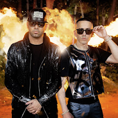 Wisin & Yandel - Topic