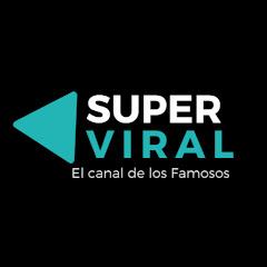 SuperViral ツ