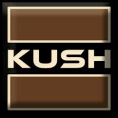 The House of Kush