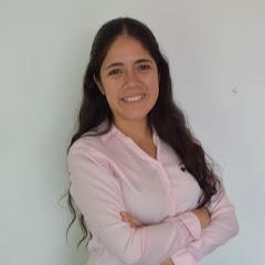 Katherine Canelo