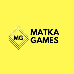 Matka Games