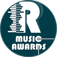 R Music Awards