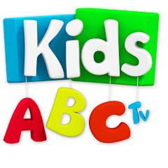 Kids ABC TV - Kindergarten Songs & Nursery Rhymes