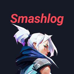 ヴァロラント攻略 - SmashlogTV