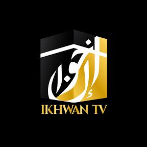 IkhwanTV Official