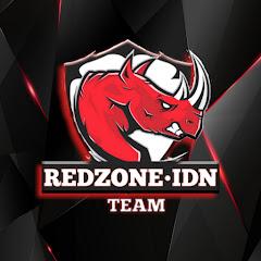 REDZONE •IDN
