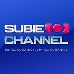 SUBIE CHANNEL