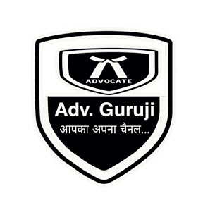 Adv. Guruji