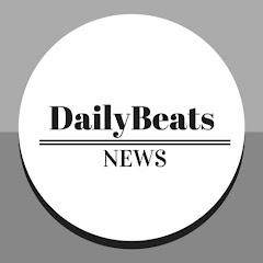 Daily Beats 1
