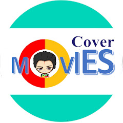 Top Cover Movies