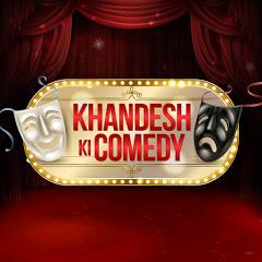 Khandesh Comedy TV
