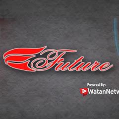 Future Cinema & TV Productions المستقبل للإنتاج