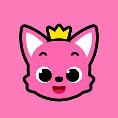 Pinkfong Baby Shark - Kids' Songs & Stories
