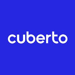 Cuberto Design
