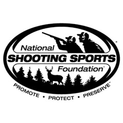 National Shooting Sports Foundation   NSSF
