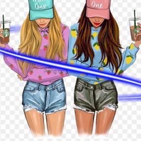 Vsco Girls