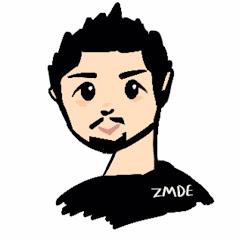 ZMDE Reacts
