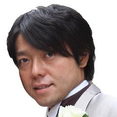 上岡正明【MBA保有の脳科学者】
