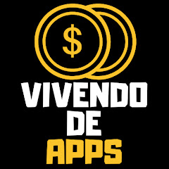 Vivendo de Apps