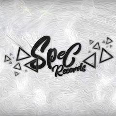 Spec Records