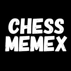 CHESS MEMEX