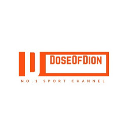 DoseOfDion 2.0