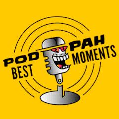 Podpah Best Moments