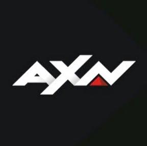 AXN Latinoamérica