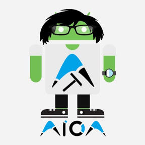 AIOA Technology