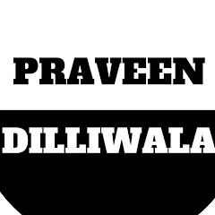 Praveen Dilliwala