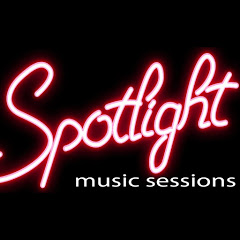 Spotlight Music Sessions