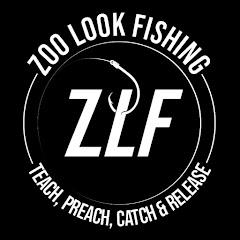Zoo Look Fishing