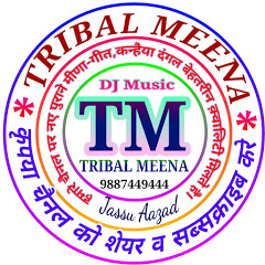 TRIBAL MEENA