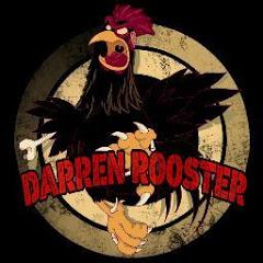 DARREN ROOSTER