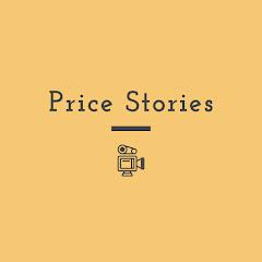 Price Stories