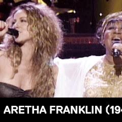 VH1 Divas - Topic