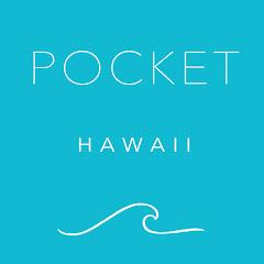 POCKET HAWAII