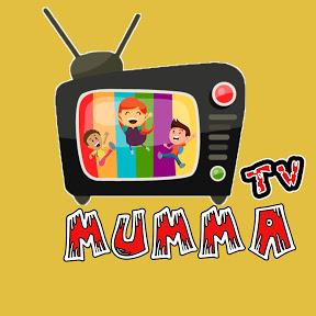 Mumma TV