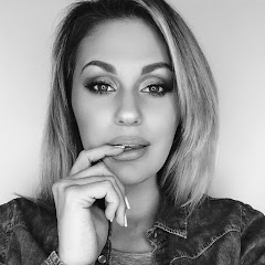 Vicky Lash - Makeup Artist