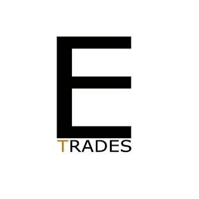 Educational Trades