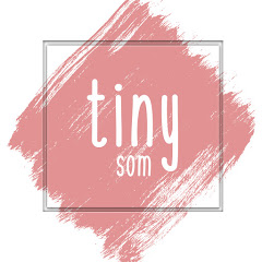 tinysom 타이니솜