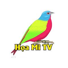 Họa Mi TV