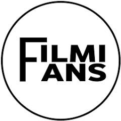 Filmi Fans
