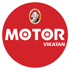 Motor Vikatan