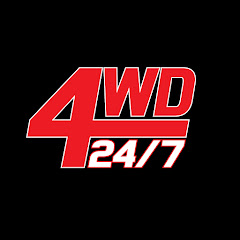 4WD 24-7